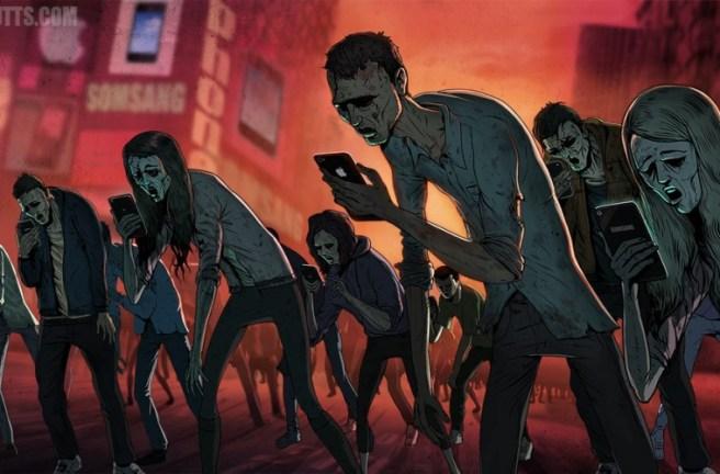 smartphone-zombies-759x500