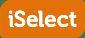 logo of iSelect.com.au