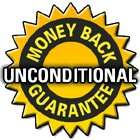 unconditional-guarantee