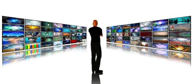 3d-tv-ultra-hd