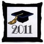 class-of-2011