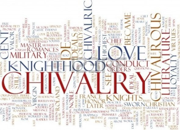 5361099-word-cloud-concept-illustration-of-chivalry-knighthood