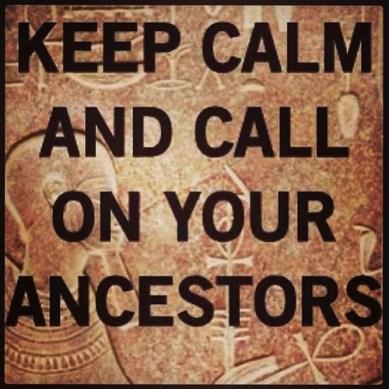 ancestors_calm