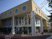 Школа №2030 Москва - 136 отзывов