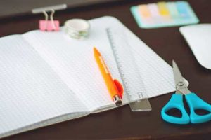 Teaching ideas for home learning