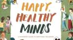 Happy, Healthy Minds by The School of Life cover ft