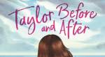 Taylor Before and After by Jennie Englund