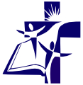 Catholic Schools Office Diocese of Birmingham Logo