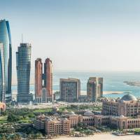 Complete Abu Dhabi School Listing with Ratings and Fees