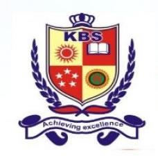 Keen British School Recruitment 2021, Careers & Job Vacancies (3 Positions)