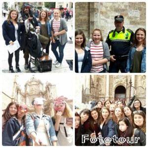 Valencia-Fototour02