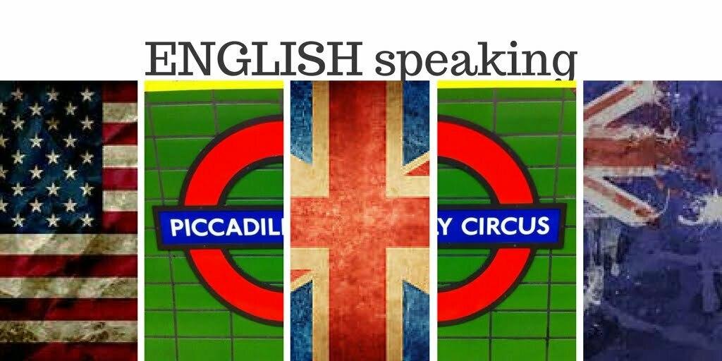 Welchen Auf Englisch
