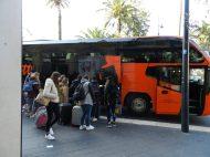 Antares Hostel Nizza 04