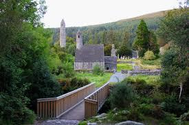 Glendalough01