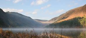 Glendalough03