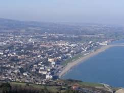 Brayview