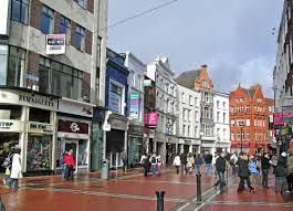Dublin01