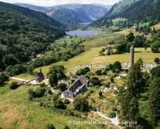 070130_Glendalough_004.tif
