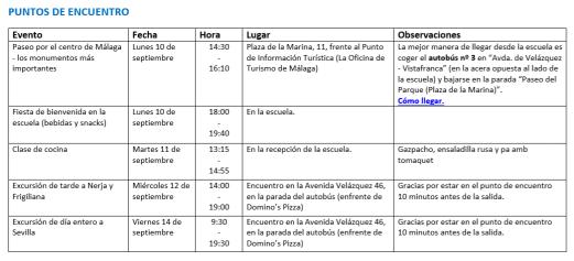 Programm Sprachwoche Malaga_02