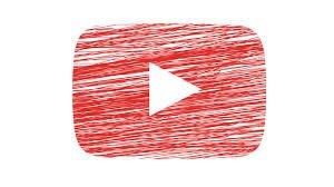 Youtube-Schoolsensations