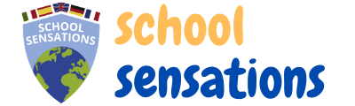 Language travel with Schoolsensations
