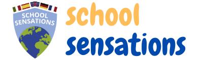 Sprachreisen mit Schoolsensations