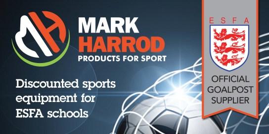 MARK-HARROD-SOCIAL-IMAGE