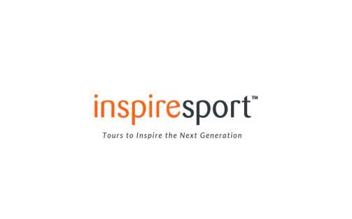 inspire_sport_logos_developed_V3_CMYK [Recovered]-01
