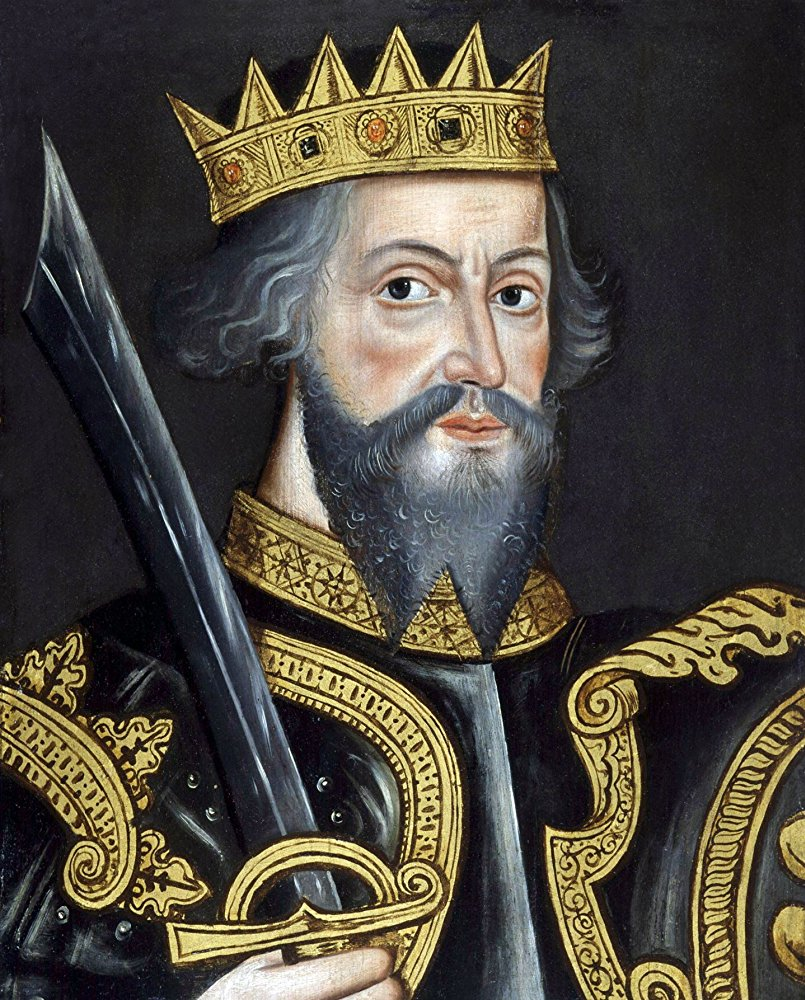William the Conqueror | Schoolshistory.org.uk