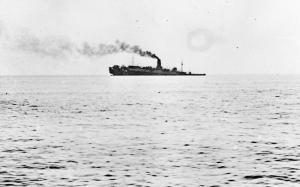 RMS Lancastria