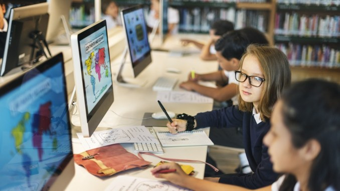 Teaching History in the 21st century: 5 interactive strategies