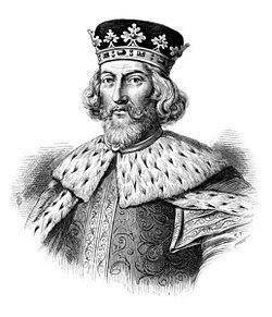 Was King John a good king or bad king?