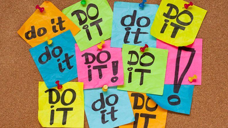 Why do some students procrastinate?