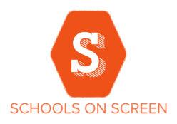 Schools on Screen