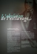 abolition esclavage