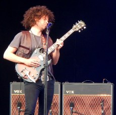 Wolfmother 03