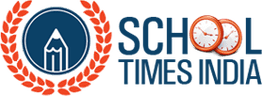 School Times India