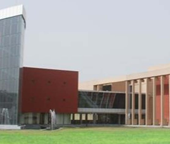NIFTEM Announces Admission in B.Tech and Master Degrees