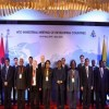 WTO Ministerial Meeting of Developing Countries concludes in New Delhi today