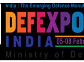 11th DefExpo to be Organised from 5th to 8th February 2020 in Lucknow