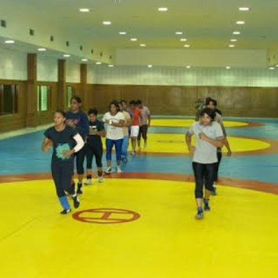 NSNIS Patiala announces relaxation in admission criteria of coaching course to allow more eminent athletes