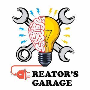 Creator's Garage