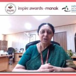INSPIRE Awards – MANAK Featuring Student Innovations from all over India Commences