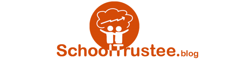 cropped-school_trustee_logo-1.png