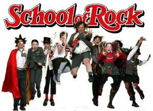 school-of-rock-front