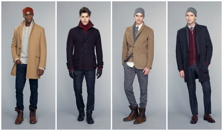 fashion-2015-02-banana-republic-mens-main