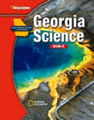Science Online Science Textbook