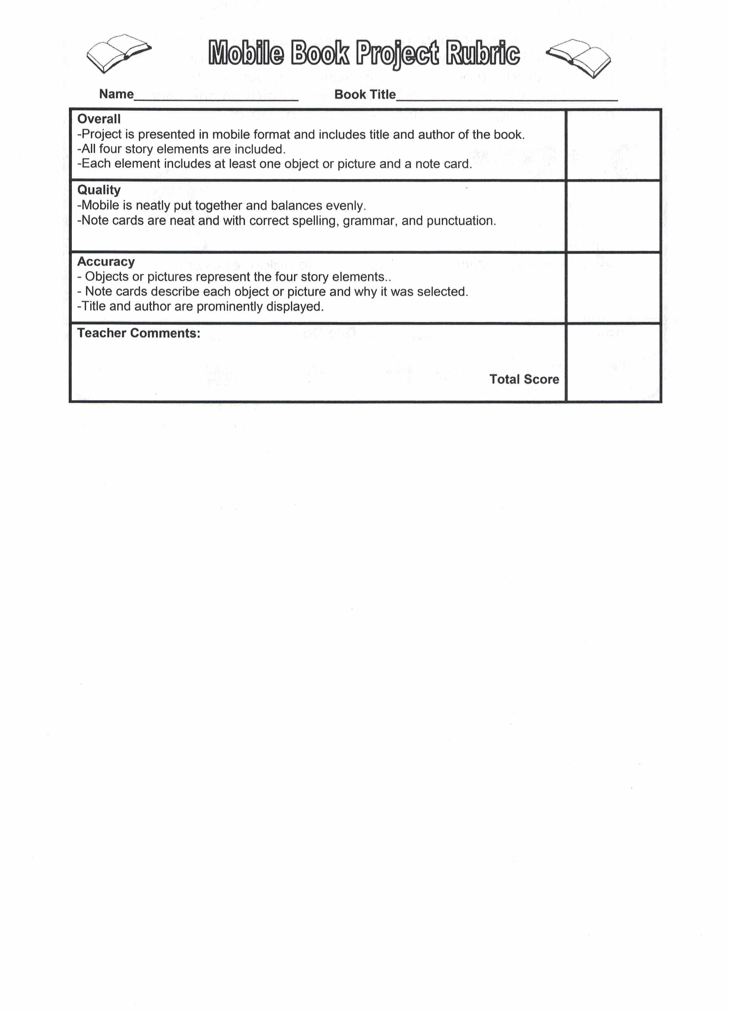 Bowling For Columbine Response Essay Free Printable