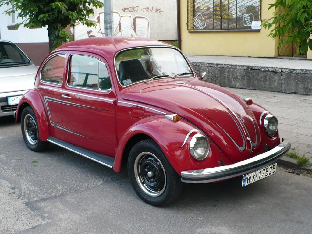 Punch Buggy Car >> Punch Buggy Car Game Jump Rope Rhymes Kid S Clapping Games And
