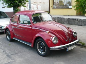vw-beetle-punchbuggy-slugbug